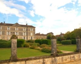 Residence Sainte Marthe
