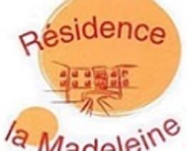 EHPAD la Madeleine