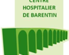 EHPAD Saint-Martin