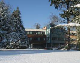 Ehpad château michel