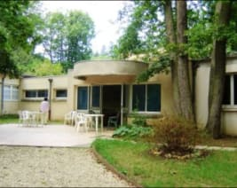 Residence du hameau de villers