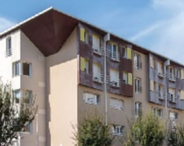 Residence des coteaux