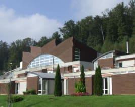 Residence Marcadet