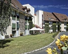Residence d'Or