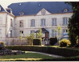 Ehpad résidence jeanne-d'arc