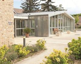 La residence medicis