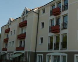 Residence Verdi