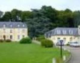 Residence bellefontaine