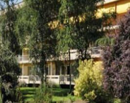 Le Bois Quillon