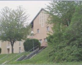 Residence du vexin
