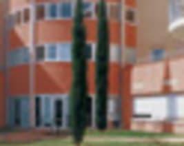 Residence marguerite