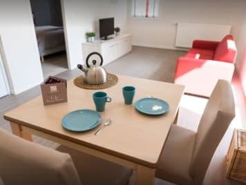 Residence Henriade - Photo 2