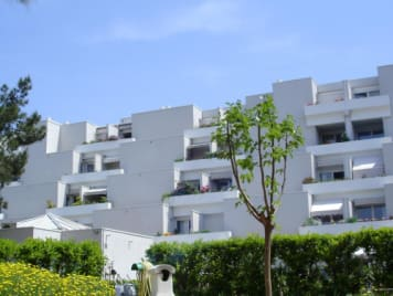 Residence le Tremont - Photo 1
