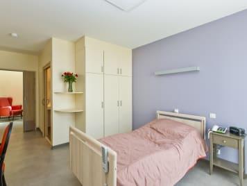 Residence Saint Charles - Photo 1