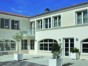 Résidence Service Emeraudes - Angouleme - Photo 2