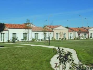Résidence Service Emeraudes - Angouleme - Photo 3