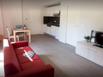 Residence Henriade - Photo 5