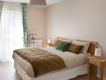 Residence l'Opaline - Photo 3