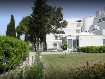 Residence le Tremont - Photo 0
