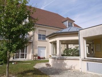 La Maison du Pays - Photo 2