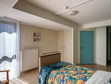 La Residence de Piney - Photo 7