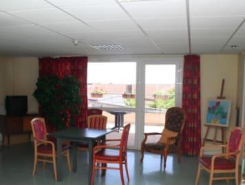 Residence les Geraniums - Photo 3
