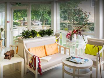 Korian Villa Louisa - Photo 1
