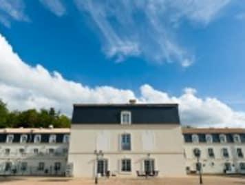 La Pastorale- Residence de Bouliac - Photo 0