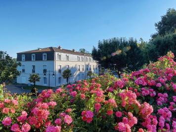 La Pastorale- Residence de Bouliac - Photo 8