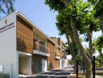 Residence Talanssa - Photo 0