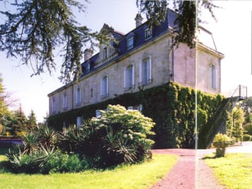 Korian Villa Gabriel - Photo 0
