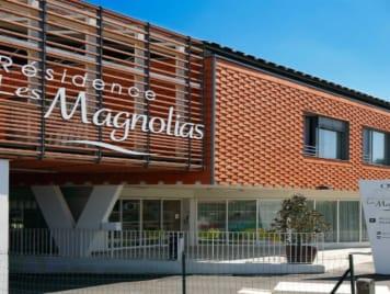 Les Magnolias - Biganos - Photo 0