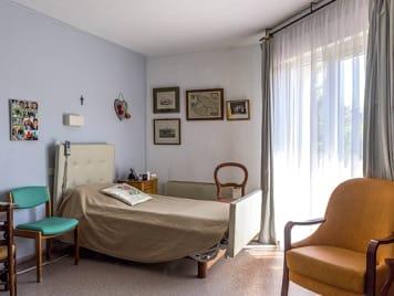 Residence Medicis - Photo 3
