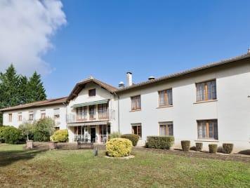 La Maison de Saint Aubin - Photo 0