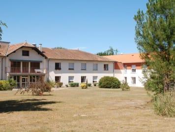Résidence la Maison de Saint Aubin - Photo 1