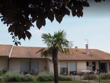 EHPAD les Acacias - Photo 0