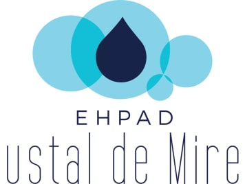 EHPAD l'Oustal de Mireille - Photo 0