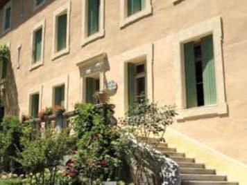 EHPAD le Château de la Roche - Photo 1