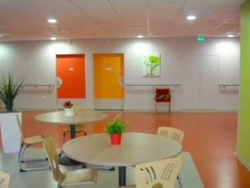 EHPAD Résidence Foyer l'Oustalet Montagnac - Photo 3