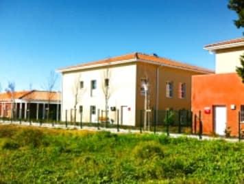 La Maison des Arbousiers - Photo 5