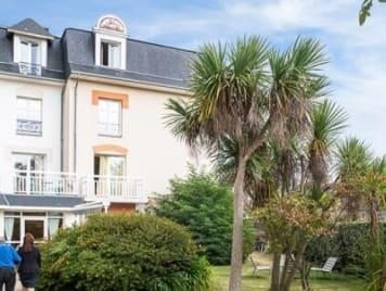 Korian Villa Balnéaire - Photo 1