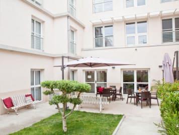Residence le Marronnier - Photo 0