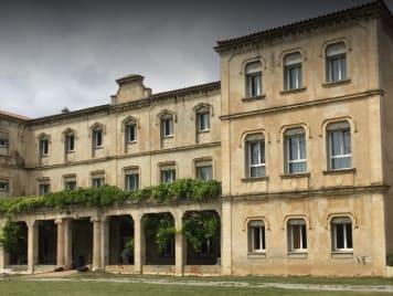 EHPAD Château la Bourgade - Photo 0