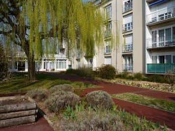 Résidence Arche des Noyers - Photo 0