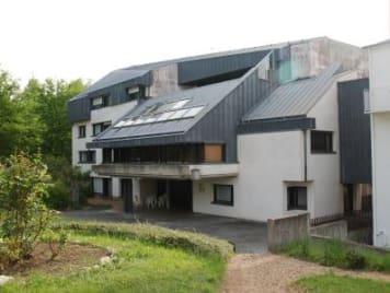 EHPAD Maison de Retraite la Chesnaye - Photo 0