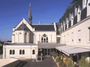 Residence Choiseul - Photo 0