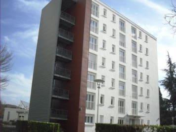 Résidence la Berjallière - Photo 0