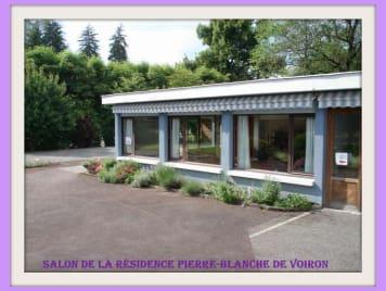 Lfpa P Blanche Voiron - Photo 2