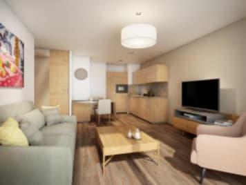 Residence Nahoma - Photo 4