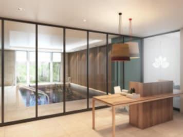 Residence Nahoma - Photo 5